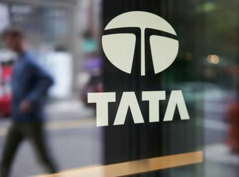 Tata Group Image