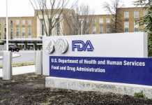 Need 2-month data to approve COVID-19 vaccine: US FDA