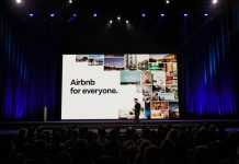 Airbnb unveils non-profit to support needy amid the pandemic