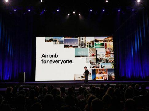 Airbnb Presentation