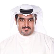 Abdulaziz Yaqoub Al-Babtain