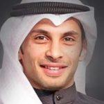 Abdullah Al Dabbous