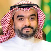 Abdullah bin Amer Alswaha