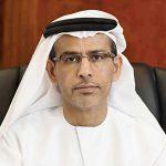 Abdulrahman Saleh Al Saleh