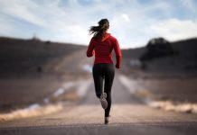Getting tired too easily? Regain your stamina with simple everyday steps
