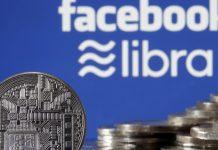 Facebook Libra Image