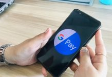 Google, Walmart unhappy with India's move to limit digital payment players
