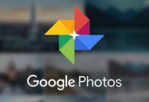 Google Photos Image