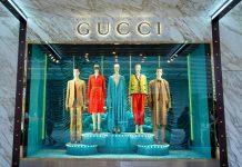 Gucci Image