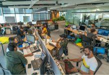 Abu Dhabi's Hub71 welcomes 19 new startups