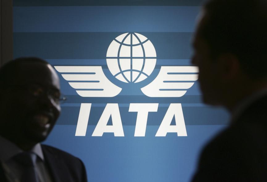 IATA Image