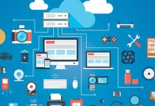 IoT devices to exceed traditional hardware by 2020 end; Report