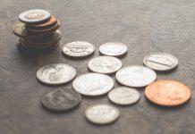 Islamic finance enjoys high popularity among non-Muslims of UAE: Report