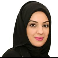 Majida Ali Rashid