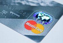 MasterCard Image