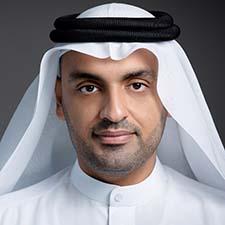 Mohammed Ali Rashed Lootah