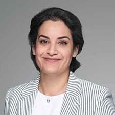 Noura Al-Abdulkareem