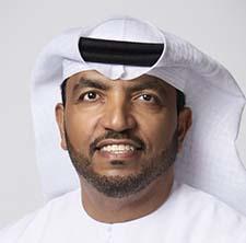 Omar Suwaina Al Suwaidi