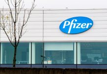 Pfizer Image