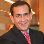 Raghu Malhotra