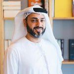 Saood Al Hosani