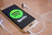 Spotify adds Instagram-like feature on curated playlist