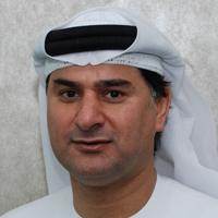 Walid Abdel Malik