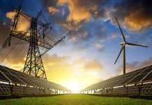 MENA needs investments worth $97bn in renewable energy over next 5 years: APICORP