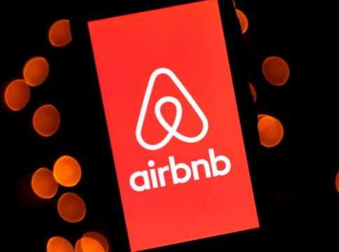 Airbnb Image