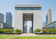 Fintech firm Ripple opts DIFC for regional headquarters