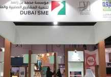 Dubai SME launches first free zone business incubator in Amity University