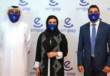 Emirates Payment Services rolls out new contactless mobile app for UAE