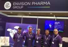 Envision Pharma