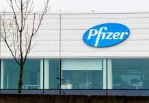 Pfizer-BioNTech COVID-19 vaccine gains 95% efficacy; Works well on elders