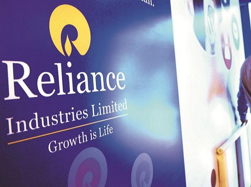 Reliance Image