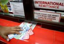 Global Remittance Image