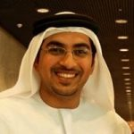 Abdulla Al Maeeni