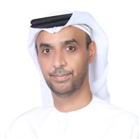 Abdullah Ahmed Al Hamrani