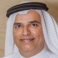 Abdulnasser Bin Kalban