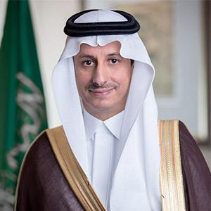 Ahmed Al-Khateeb