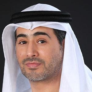 Ali Saeed Matar Alneyadi