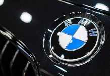 BMW, Amazon co-develop data hub to boost innovation in the sector