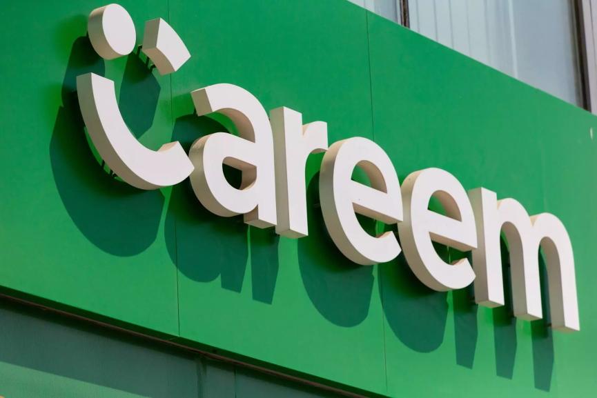 Careem Image