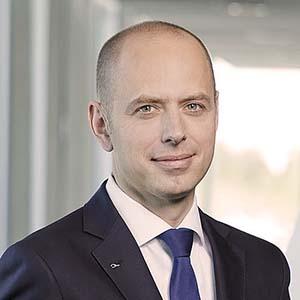 Christian Bruch