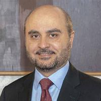 Dr. Abdulhamid Alkhalifa