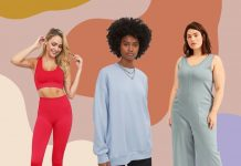 Fashion 2021 Image