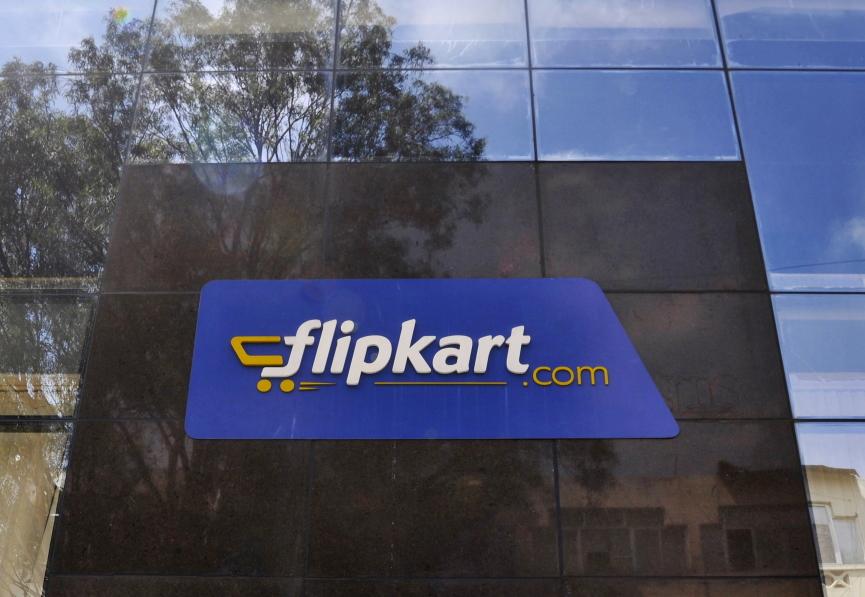 Flipkart Imag