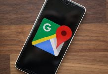 Google Maps' new feature will connect businesses with customers easily