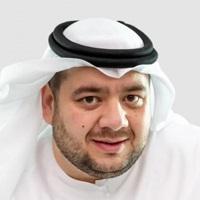 H.E. Mohamed Hassan Al Suwaidi