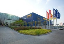 IKEA partners with Tabby to offer pay later option in UAE